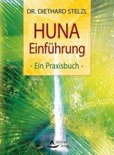 HUNA-Einführung