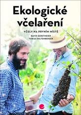 Ekologické včelaření