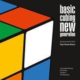 basic cubing new generation