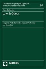 Law & Odeur