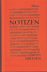 Notizen