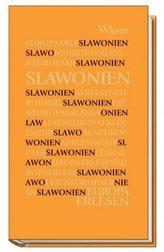 Slawonien