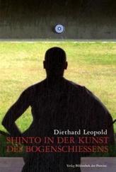 Shinto in der Kunst des Bogenschießens
