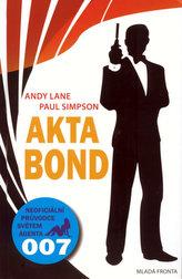 Akta Bond