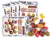 Mixit - Mixit vajíčka do kapsy  85 g
