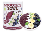 Mixit - Smoothie bowl - Borůvka 380 g