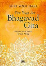 Der Yoga der Bhagavad Gita