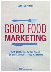 Good Food Marketing