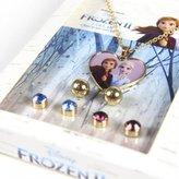 Sada se šperky Frozen 2