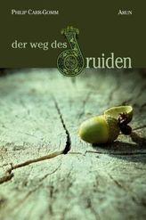 Der Weg des Druiden