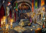 Exit Puzzle: Upírův hrad/759 dílků