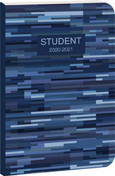 Školní diář STUDENT Digital - školní rok 2020/2021