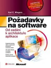 Požadavky na software