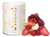 Mixit - Křupavé narozeninové ovoce 70 g