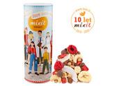 Mixit - Narozeninový mix 2020 500 g