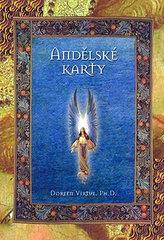 Andělské karty