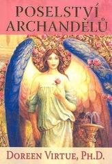 Poselství Archandělů