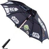 Small Foot Deštník světelný meč Star Wars