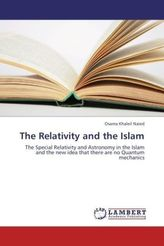 The Relativity and the Islam