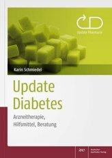 Update Diabetes