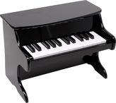 Small Foot Dřevěný klavír Premium černý