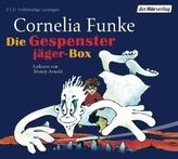 justin-guitar.com, Das Anfänger-Songbook
