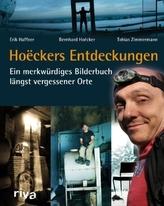 Hoëckers Entdeckungen