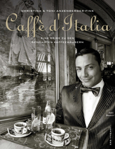 Caffè d' Italia