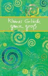 KlickKlack (Spiel)
