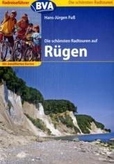 Die schönsten Radtouren auf Rügen