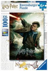 Puzzle Harry Potter/100 dílků