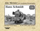 Hans Schmidt