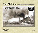 Gerhard Moll