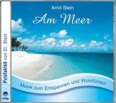 Am Meer, 1 CD-Audio