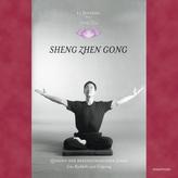 Sheng Zhen, Wuji Yuan Gong