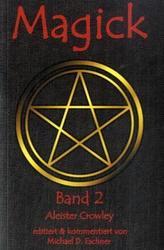 Magick. Tl.2