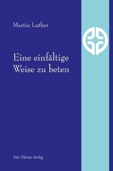 Sprachgebrauch türkischer Migranten in Deutschland