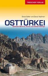 Osttürkei
