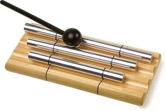 Small Foot Dětské hudební nástroje xylofon Mozart