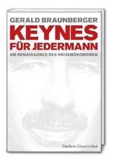 Keynes für Jedermann