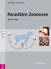 Parasitäre Zoonosen