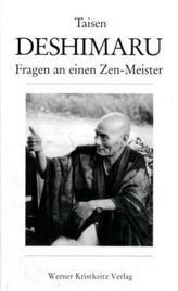 Fragen an einen Zen-Meister