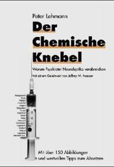 Der Chemische Knebel
