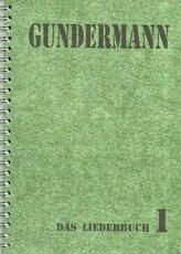 Das Liederbuch. Bd.1