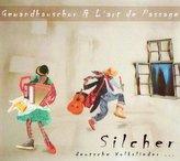 Ostrock in Klassik, 1 Audio-CD. Vol.1