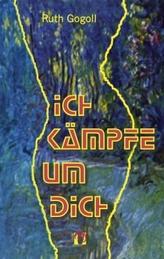Ödön Lechner