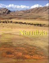 Namibias, Eine Landschaftskunde in Bildern