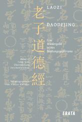Daodejing. Bd.1