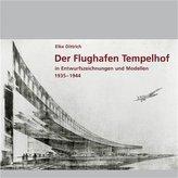 Sportmedizinische Forschung in Köln von 1949 bis 2014