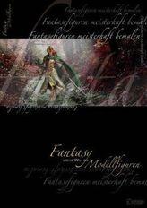 Fantasyfiguren meisterhaft bemalen